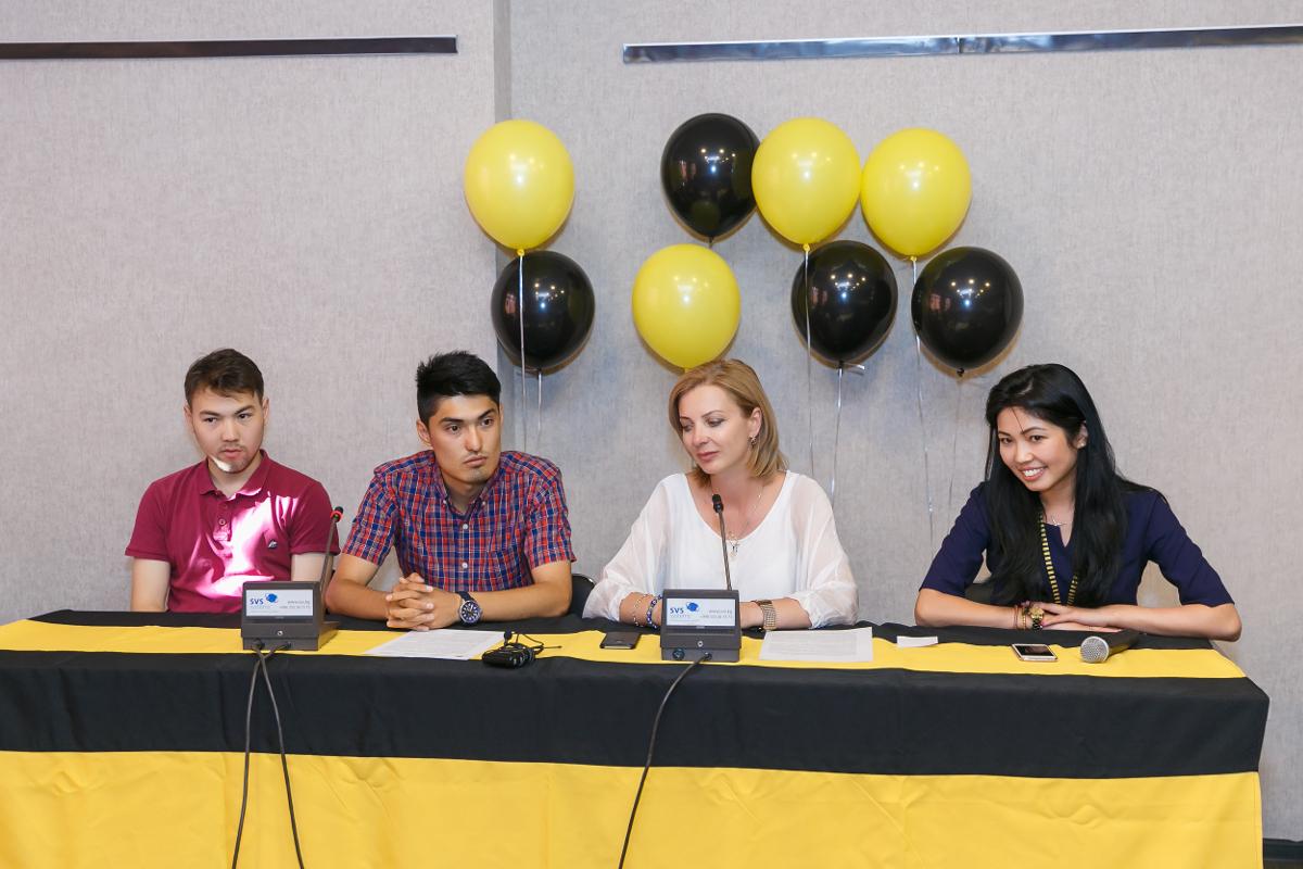 пресс конференция-14