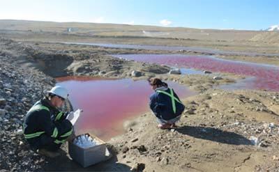 цветные-озера-1
