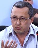 Медет Тюлегенов