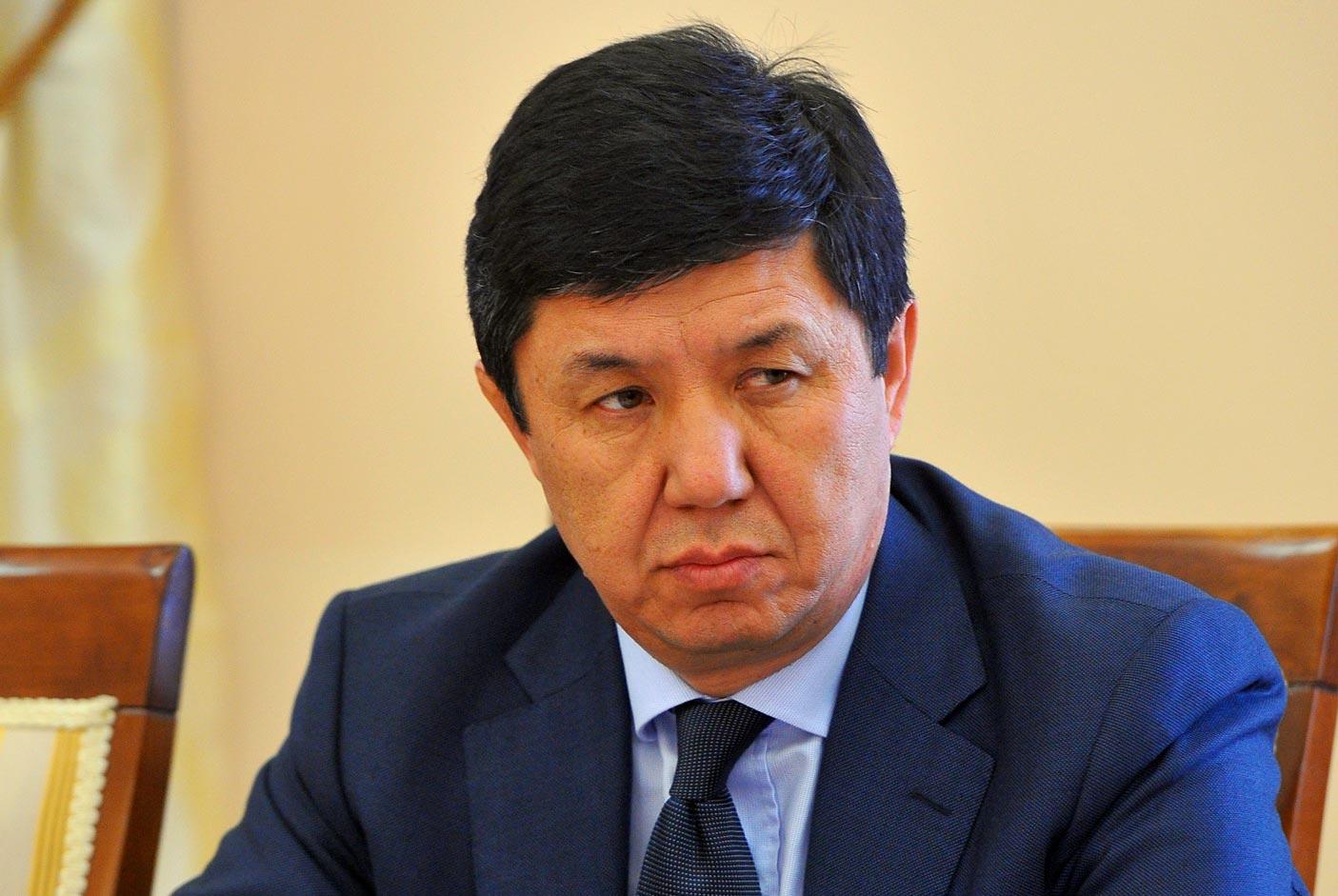 Сариев