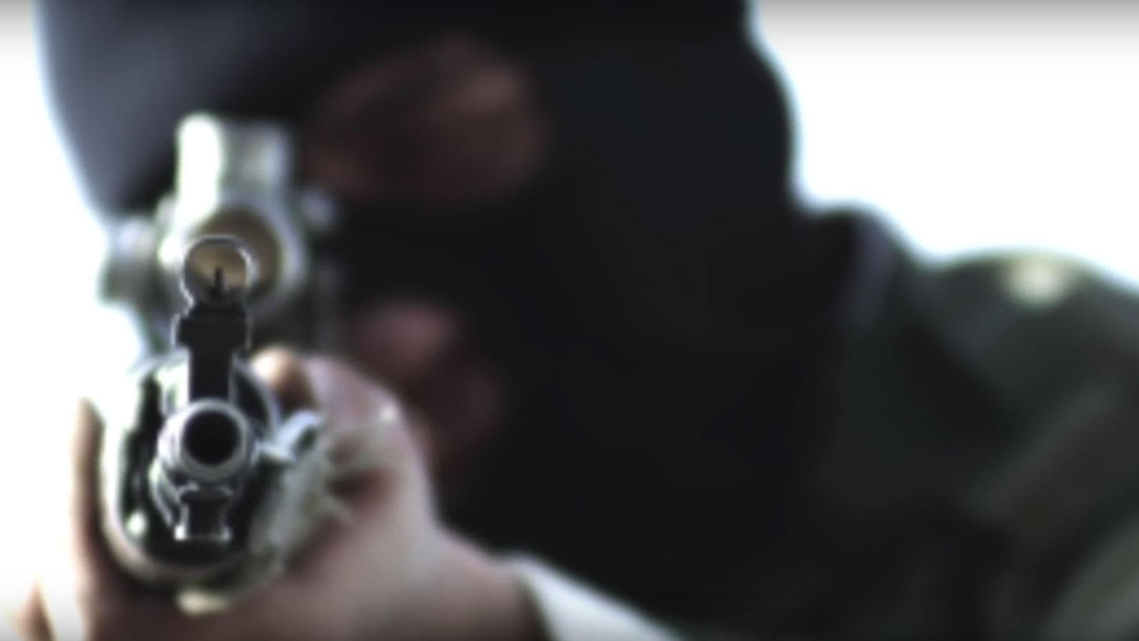 Фильм «Кайрат». Режиссер Венера Джаманкулова / АКИpress
