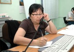 Рабига Сыдыкова