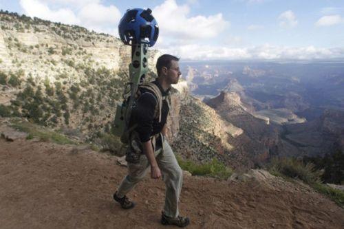 575x0$-_-$google-street-view-trekker-grand-canyon-1_[1200x800]