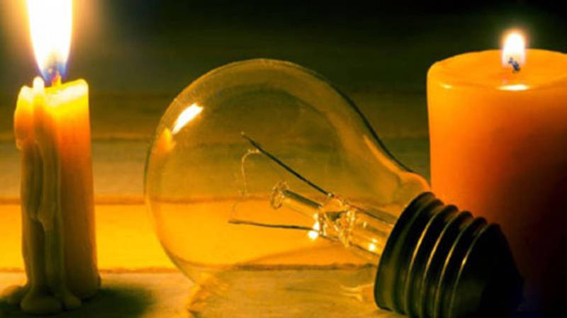 В домах на улице Манас айылы проблемы с электричеством, - житель