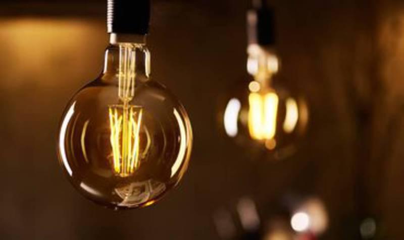 В домах на ул.Жаны Жол в Ак-Ордо нет электричества, - жительница