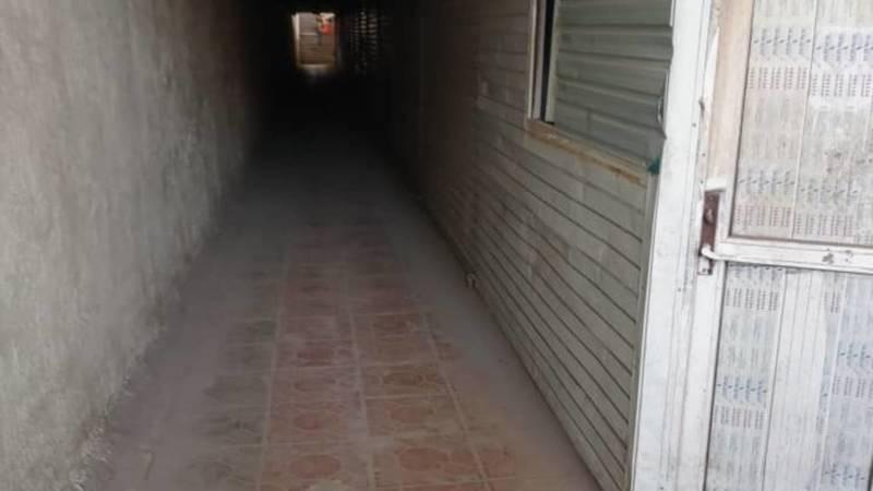 Территория подземного перехода около восточного автовокзала очищена, - мэрия