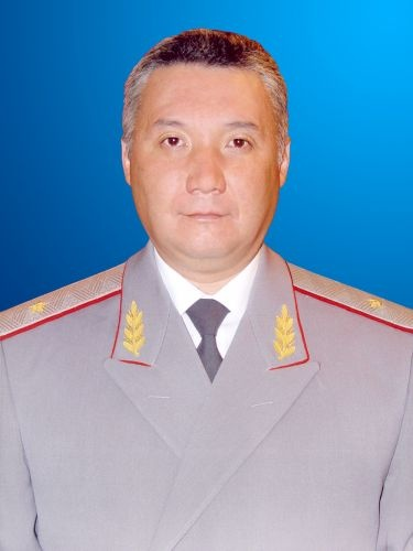 Суталинов