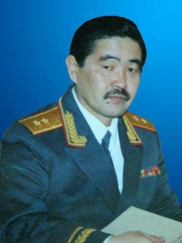 Кутуев