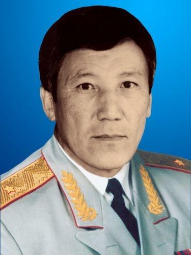 Суталинов А