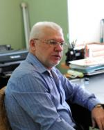Д.Лысогоров