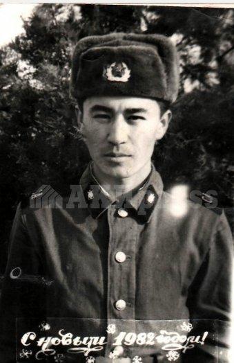 Текебаев2