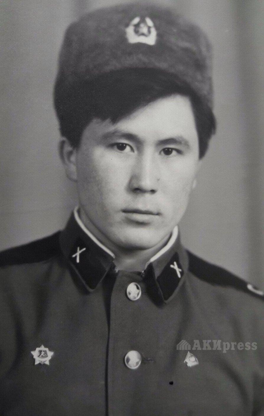 Зулушев 1