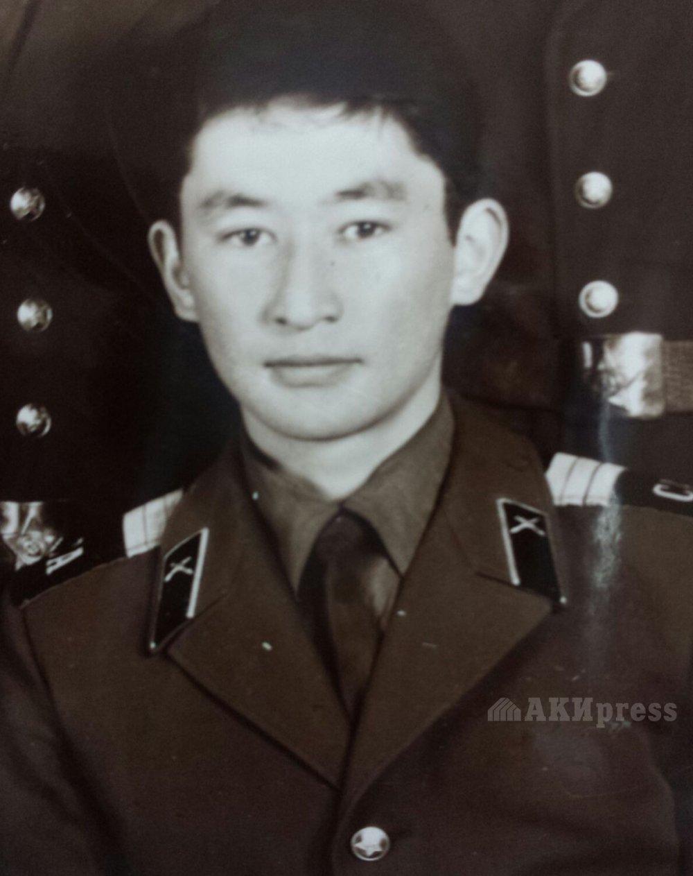 Сабиров (2)
