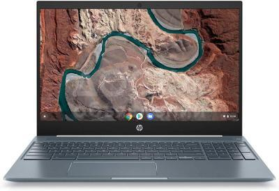 2020 HP Chromebook, Touchscreen Intel Core i3-8130U