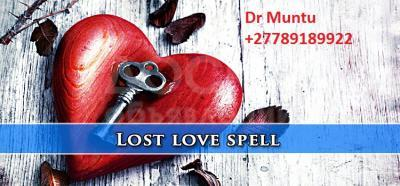 +27789189922 A GENUINE LOST LOVE SPELL CASTER IN RUSSIAN, CANADA, MALTA, JAPAN, DENMARK, NETHERLANDS TO GET BACK YOUR EX. +27789189922