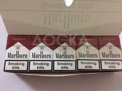 Сигареты из кыргызстана оптом купить гильзы на сигареты
