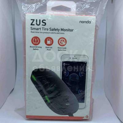 NONDA ZUS Tire Safety Monitor