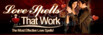 Instant Lost Love Spell Caster in Russia Call +256703053805