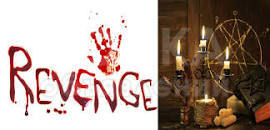 +27788889342 Revenge spell to protect you from your enemies to revenge your enemies back .