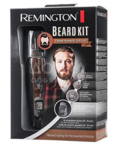 11483 - Триммер для бороды REMINGTON MB4045
