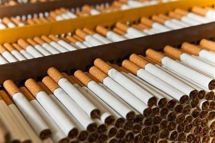 Предприятие по производству табачных изделий как разобрать электронную сигарету masking одноразовую