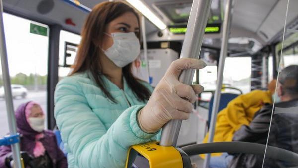 CentralAsia: Ситуация с пандемией в мире усугубится, - Билл Гейтс