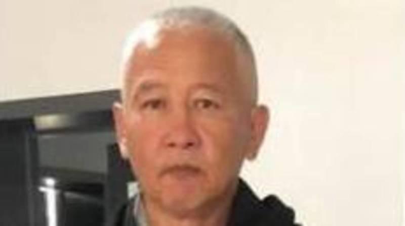Родственники продолжают поиски 59-летнего Таланта Мырзаева