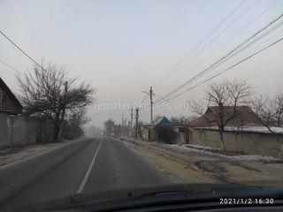 Село Чон-Арык