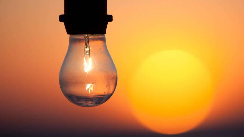 В селе Караван Баткенской области уже несколько дней отключают электричество, - местный житель Асан