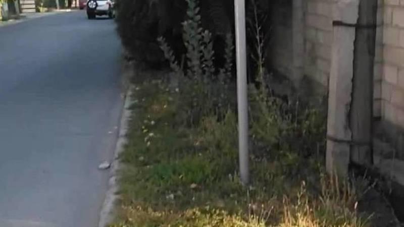 Ремонтные работы на ул.Жукеева-Пудовкина планируются на 2021 год