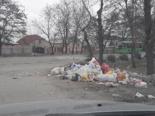 улица Исакеева