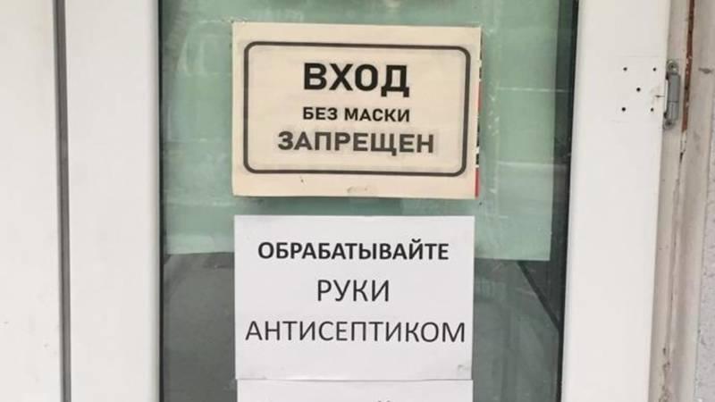 Некоторые граждане оставляют уплату налогов на последний день, - ГНС об очередях
