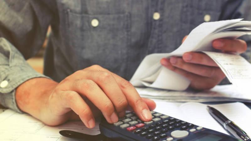 Снизят ли сумму контракта в вузах? Студенты выступают с требованиями в соцсетях