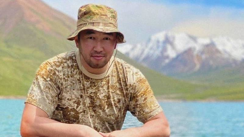 Чиновник из Госкомэнергонедр отрицает, что охотился на архаров