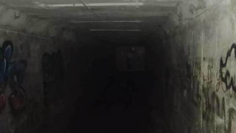 «Бишкексвет» ждет поступления материалов для восстановления наружного освещения