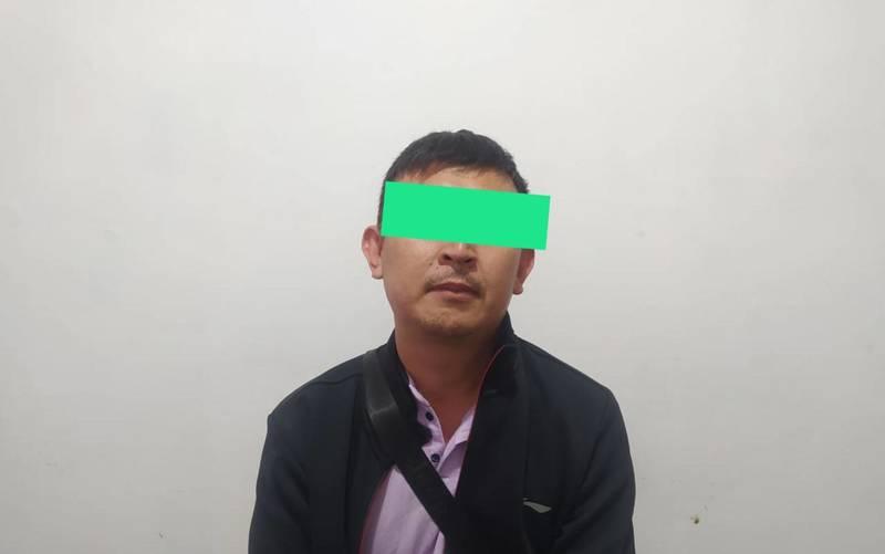 Водитель маршрутки №203 уволен. В милиции он объяснил, почему не хотел сажать женщину с ребенком и коляской