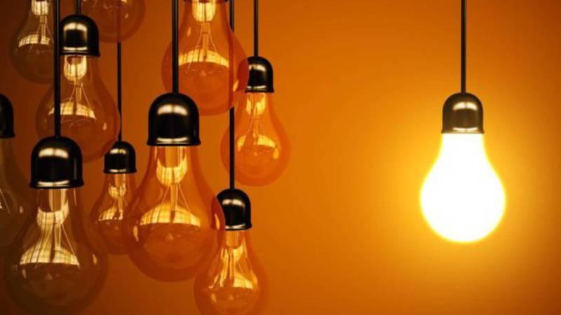 В рабочем городке часто отключают электричество, - житель