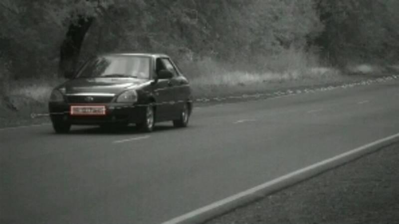 Ищу водителя автомобиля «Лада Приора» с госномером 01KG 017A EC