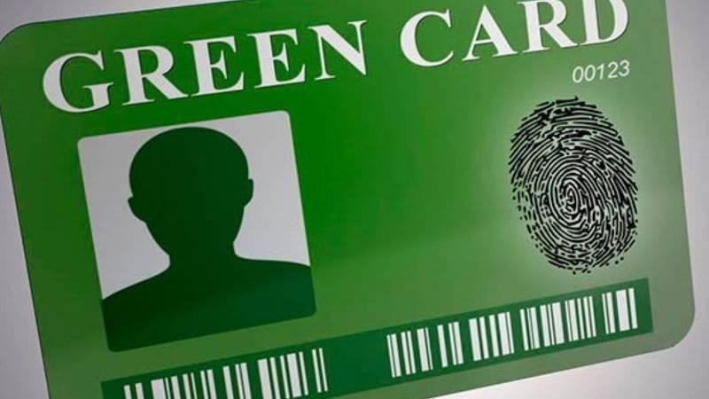 Когда население Кыргызстана обеспечат е-паспортами?