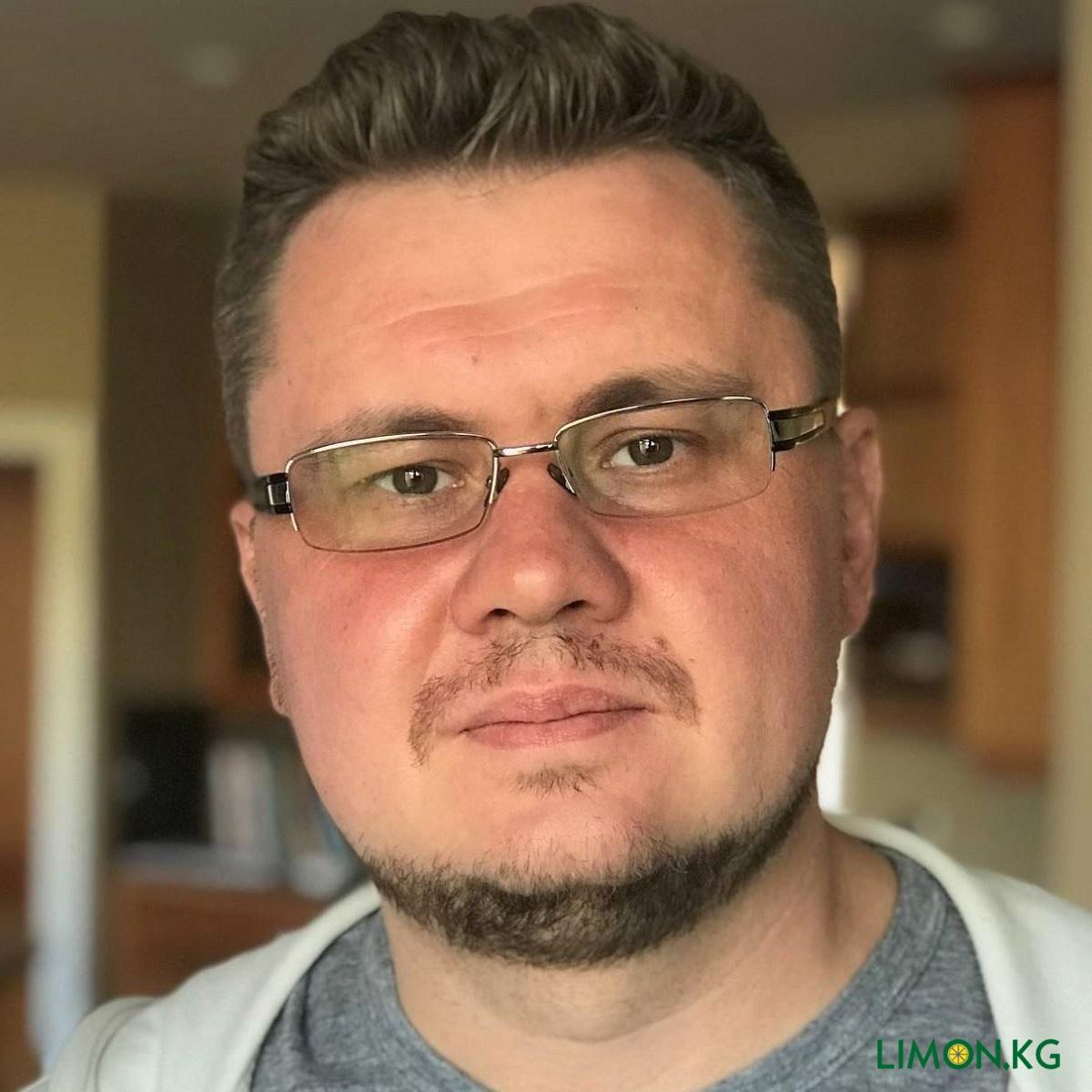 Олег гугл1