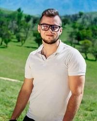 Пономарев Сергей
