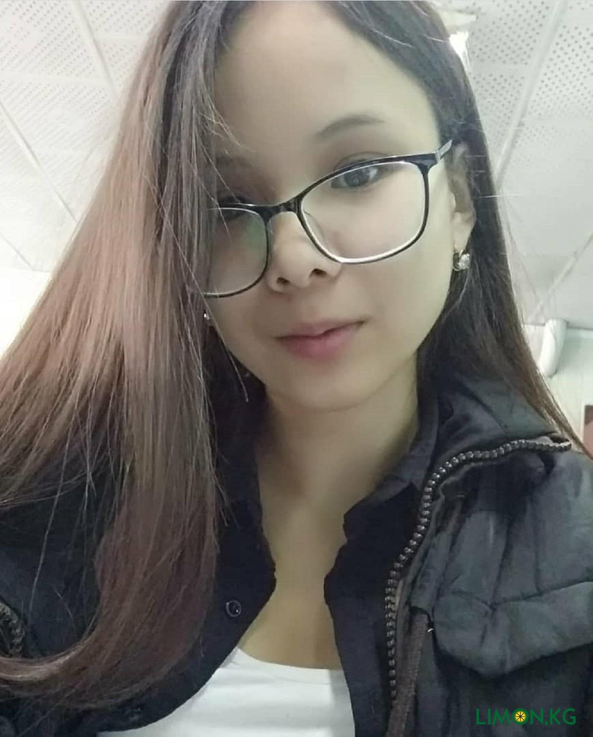 Даяна