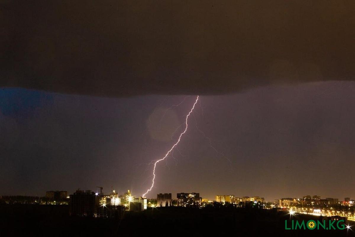 Бишкек4