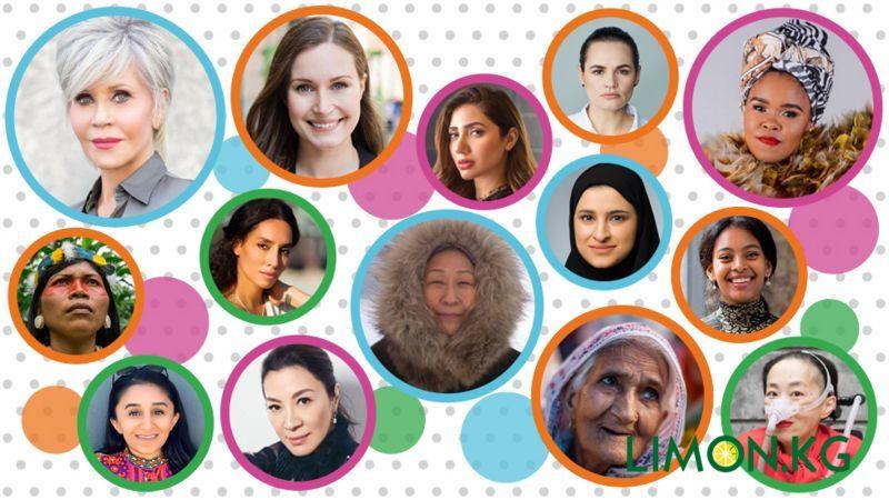 _115615810_100_women_2020_index_promo