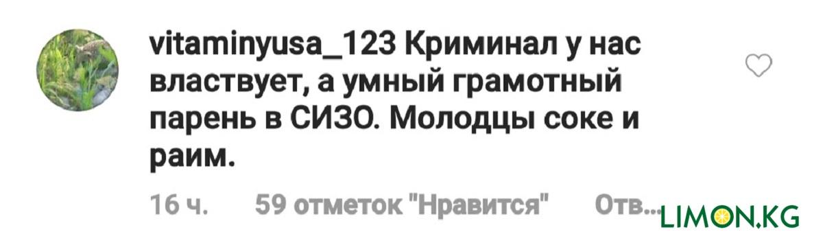 7fda94ed-677b-4de9-ad73-3fa64427a1f6