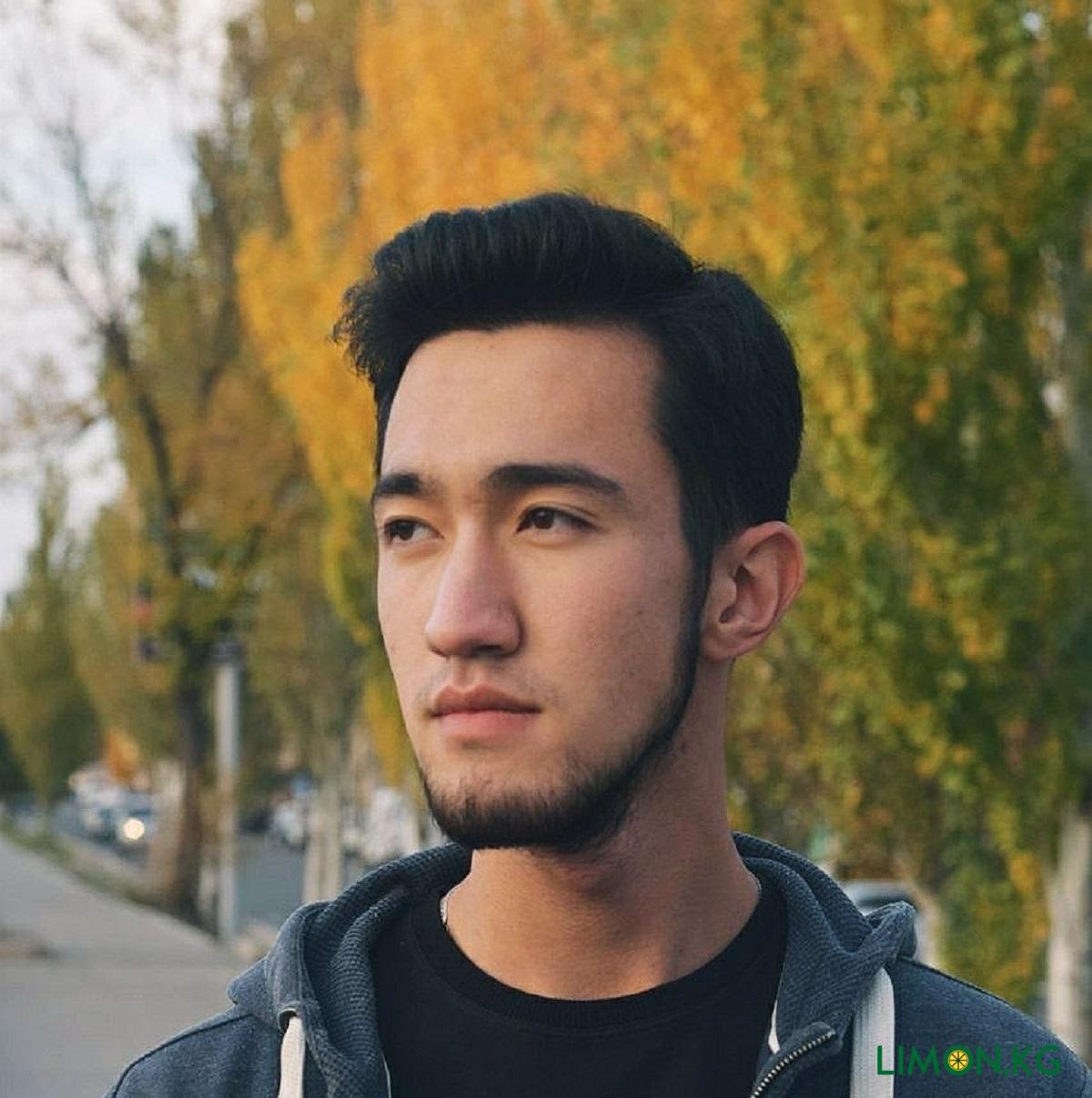 Тенгиз Джумабаев