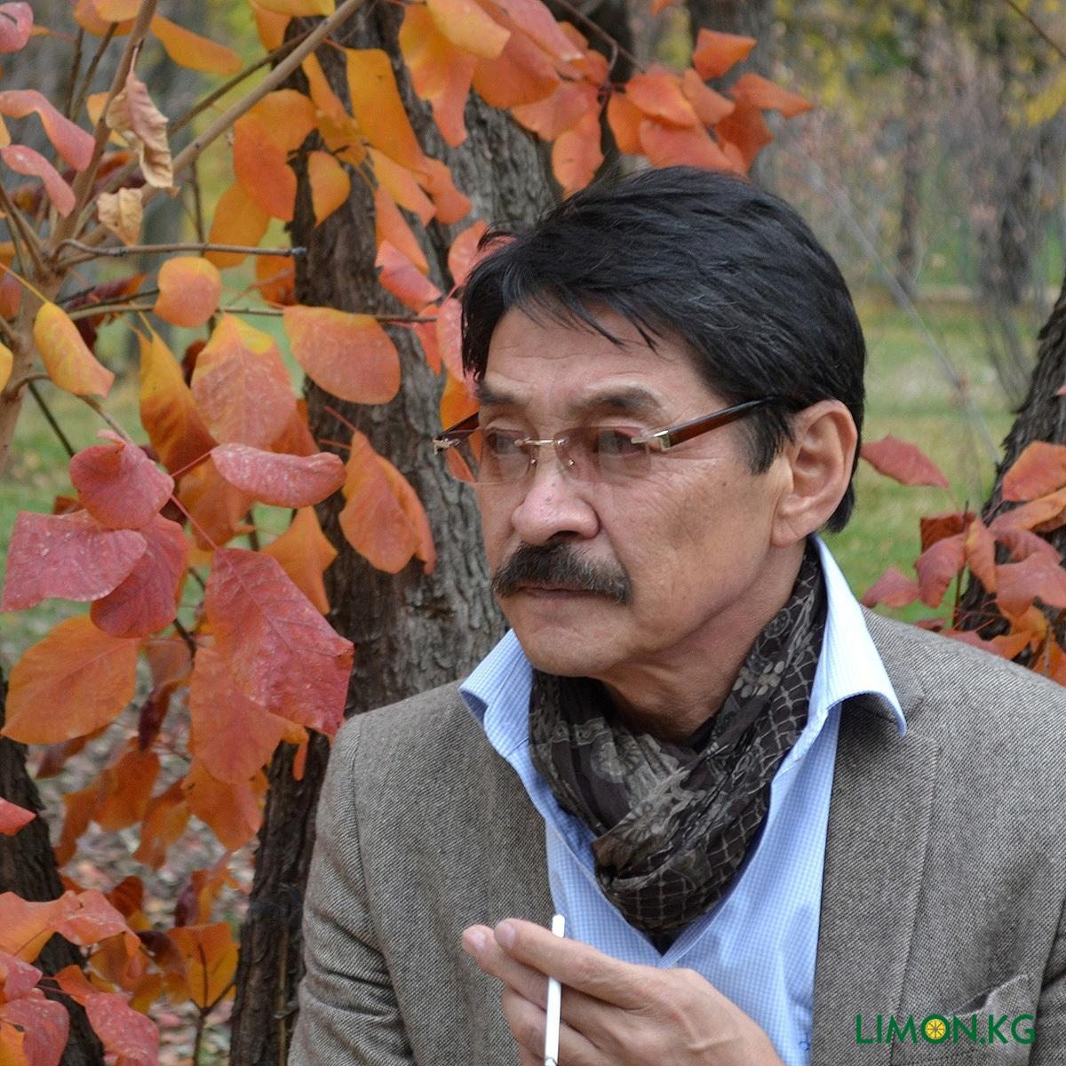 Adylbek Baiterekov 01