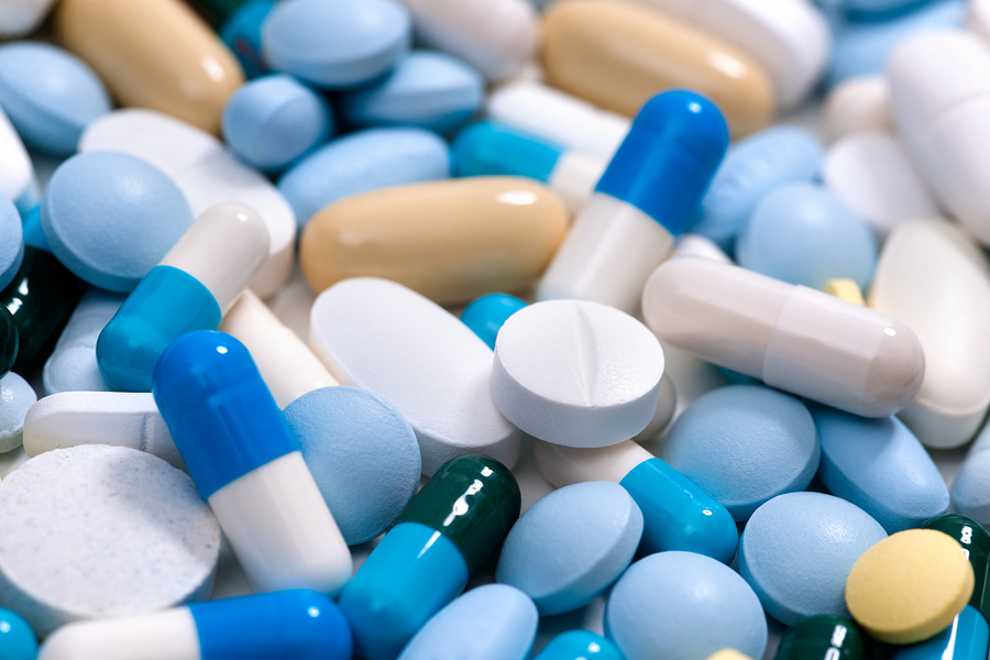 bigstock-Medicine-Pills-52148695