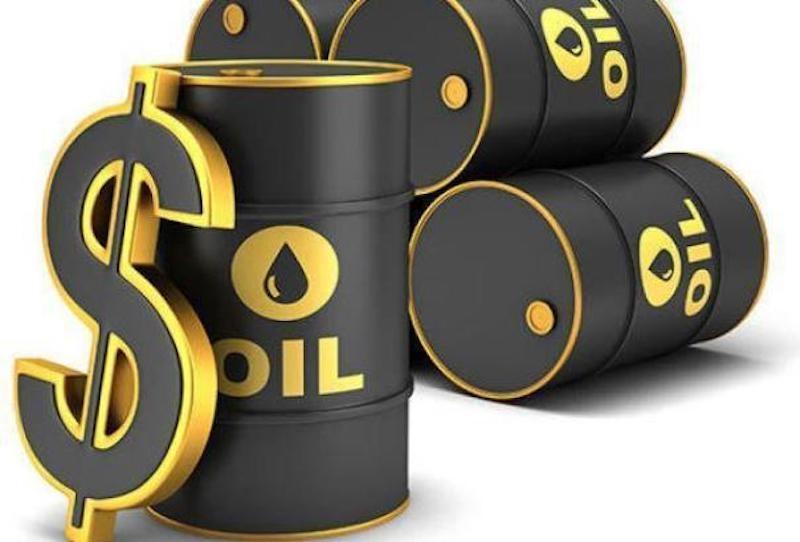 b9c42fba-crude-oil