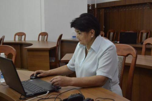 Токтобубу Таласбаева